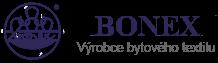 Rotexim akciová společnost